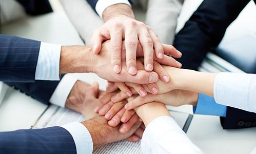 働き方改革コンサルティング/生産性向上コンサルティングサービス